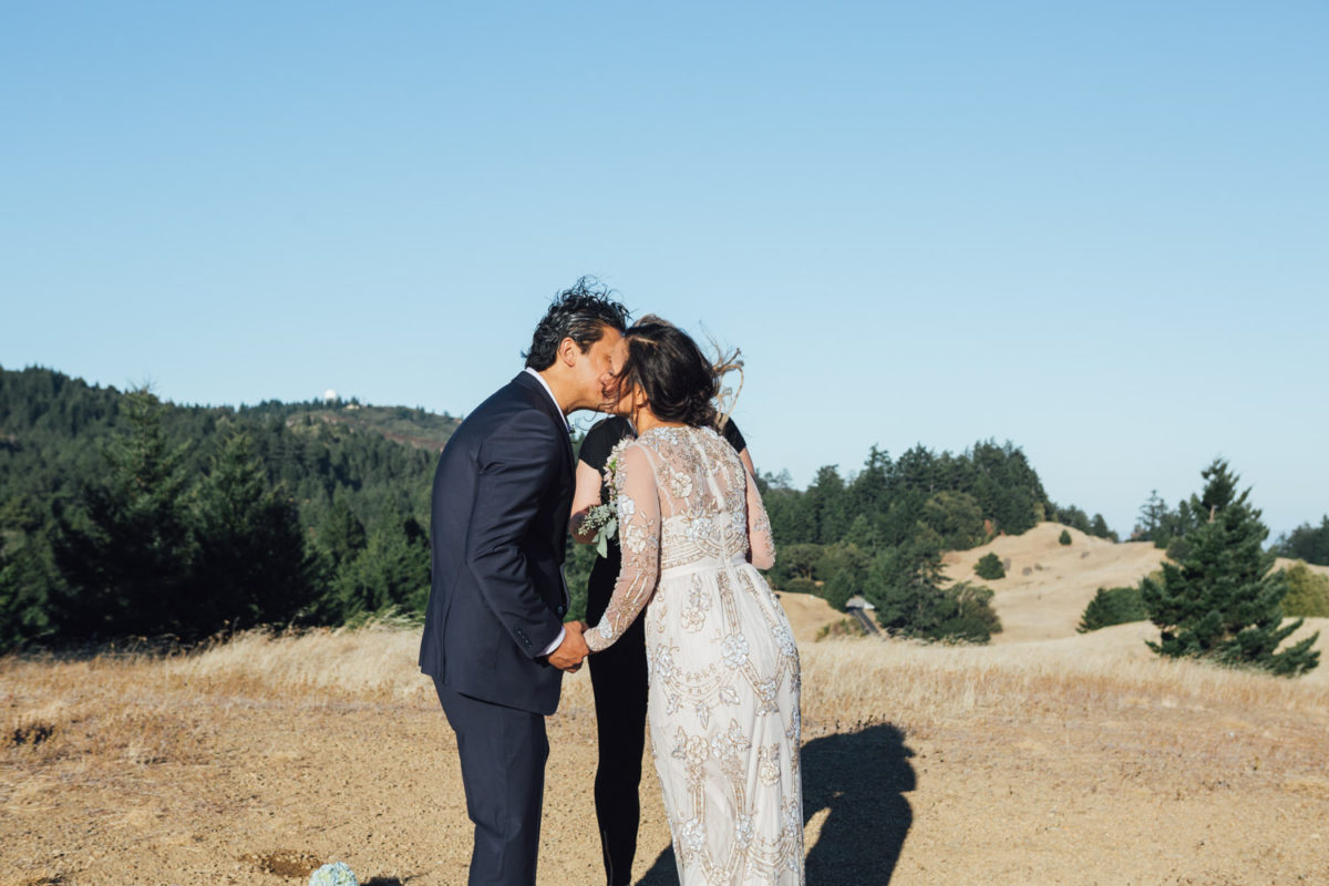 mt tamalpais elopement photography (8)