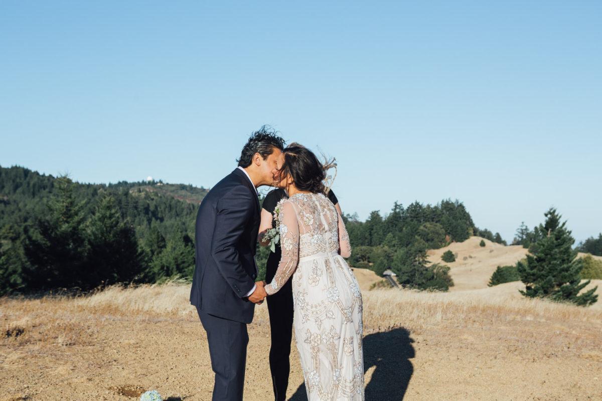 mt tamalpais elopement photography (8)