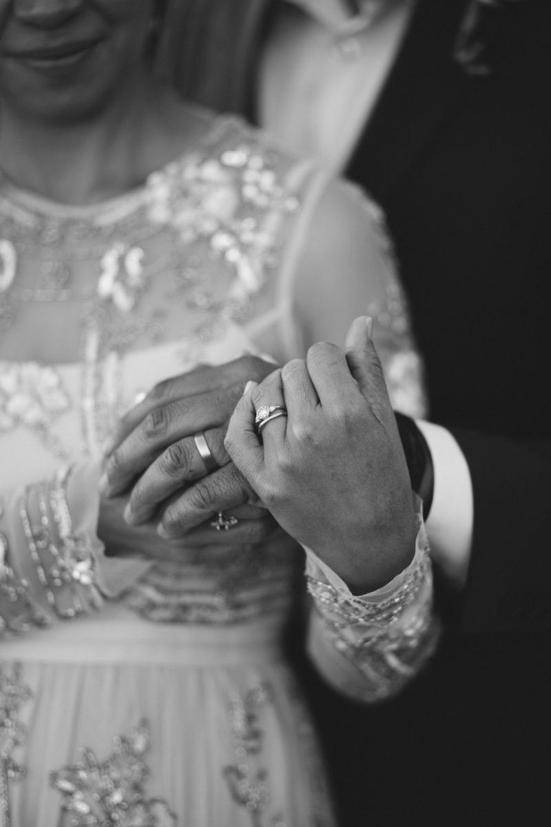 mt tamalpais elopement photography (82)