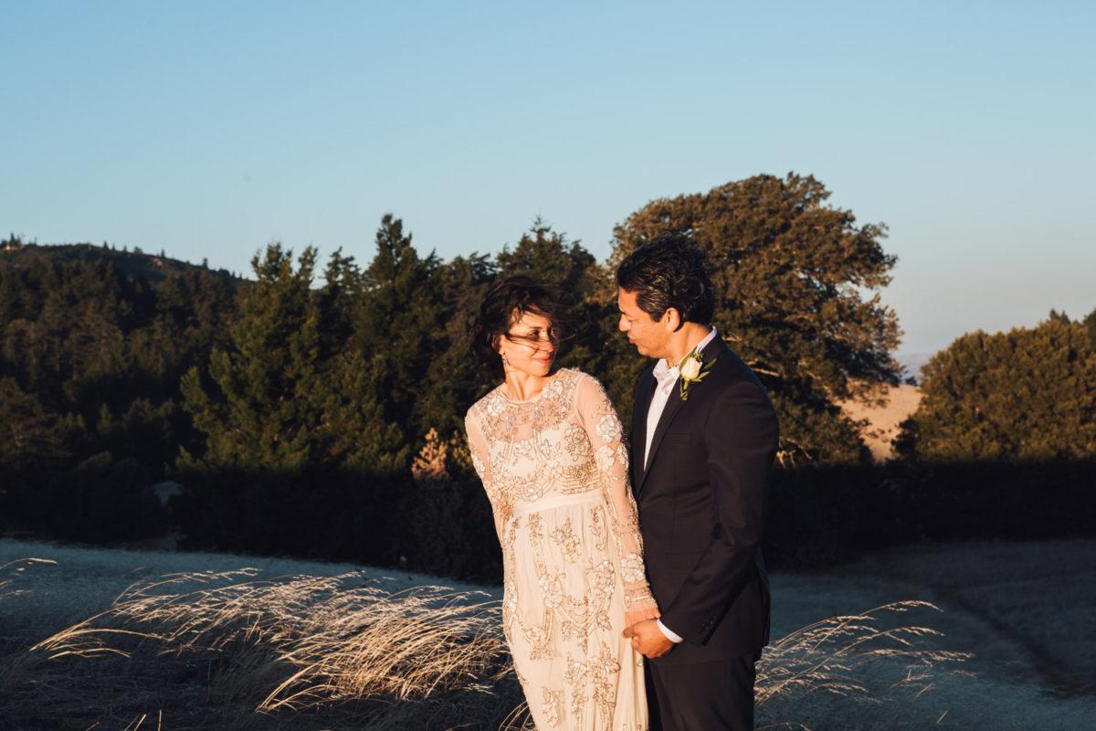mt tamalpais elopement photography (85)