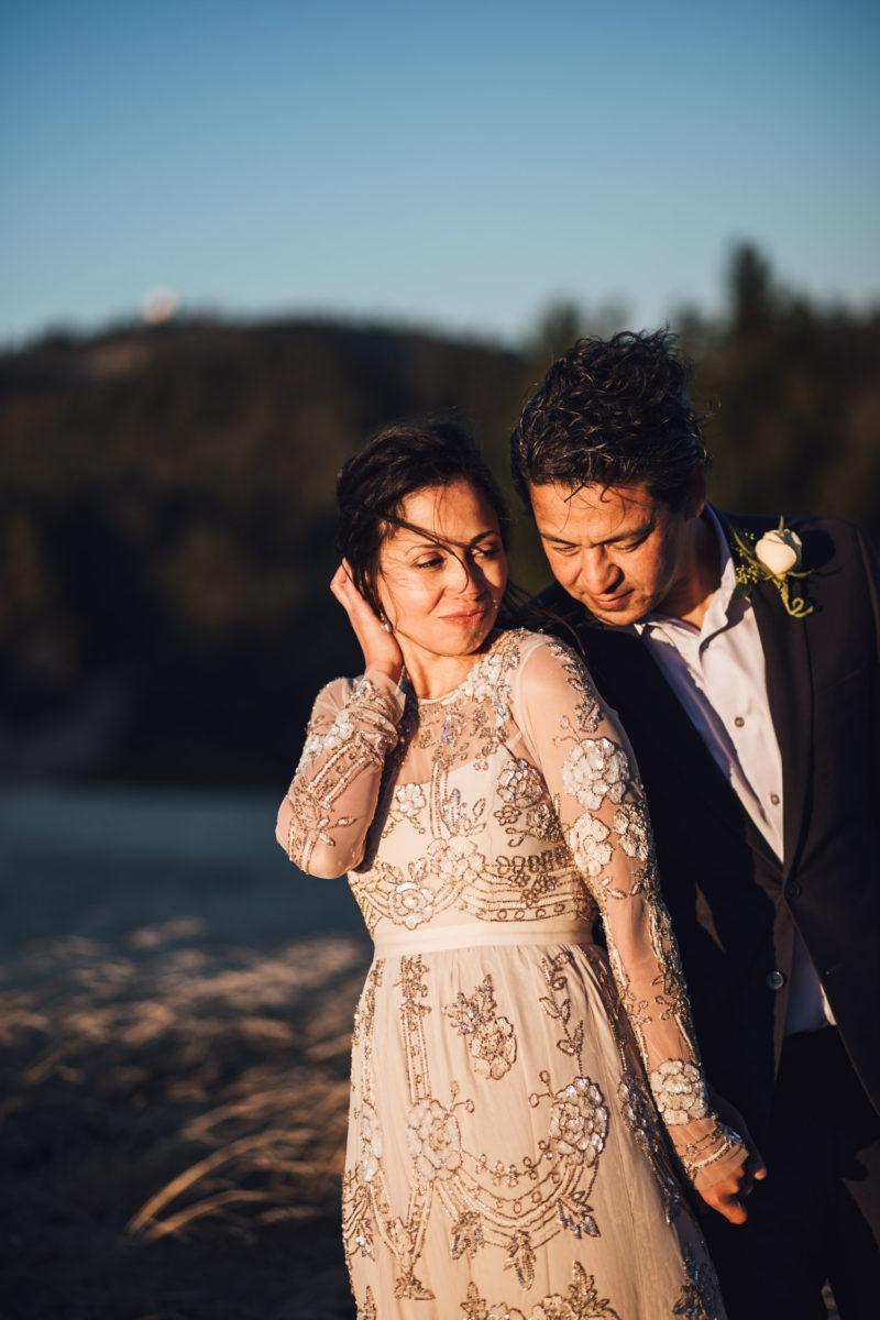 mt tamalpais elopement photography (86)