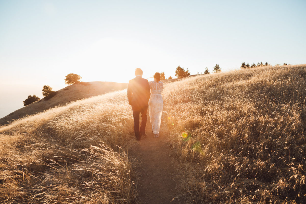 mt tamalpais elopement photography (89)