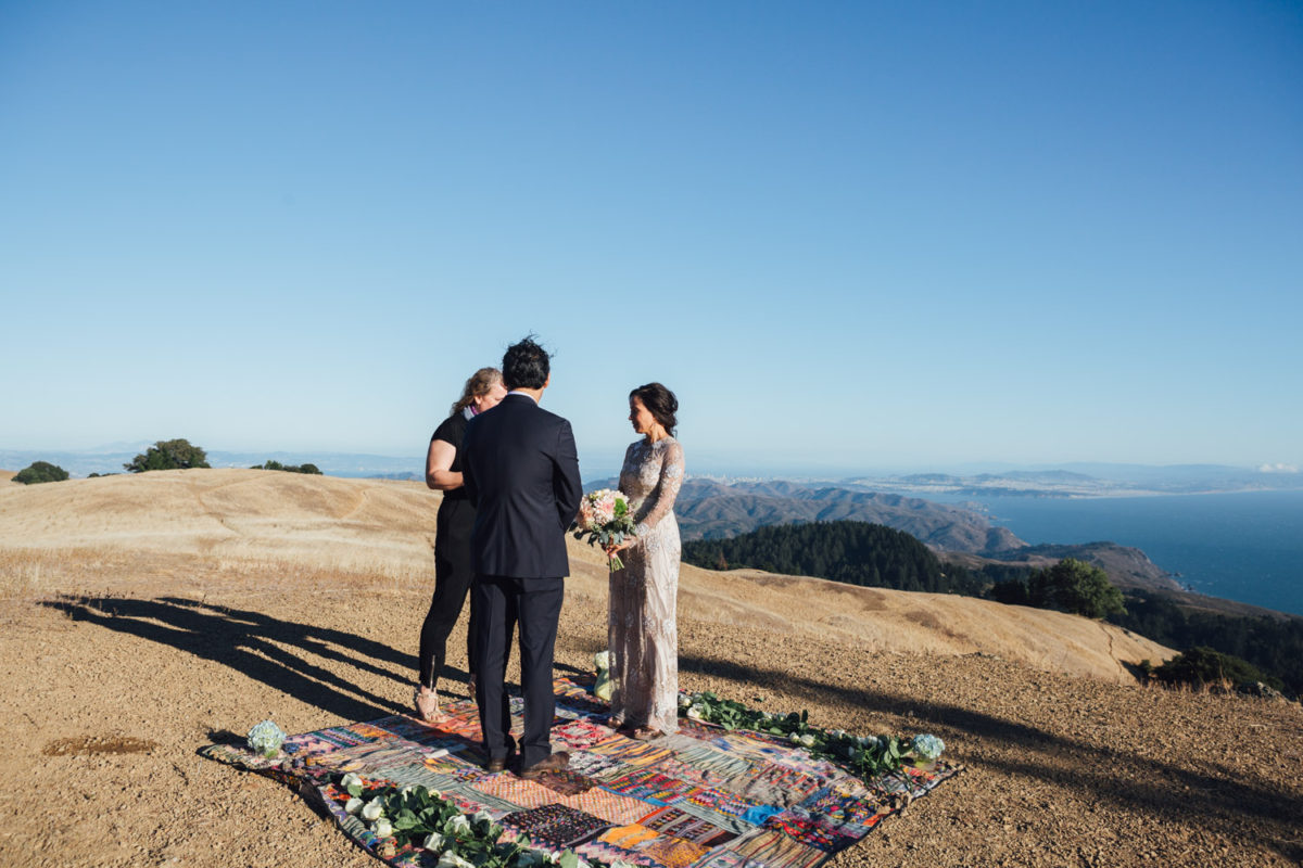 mt tamalpais elopement photography (9)