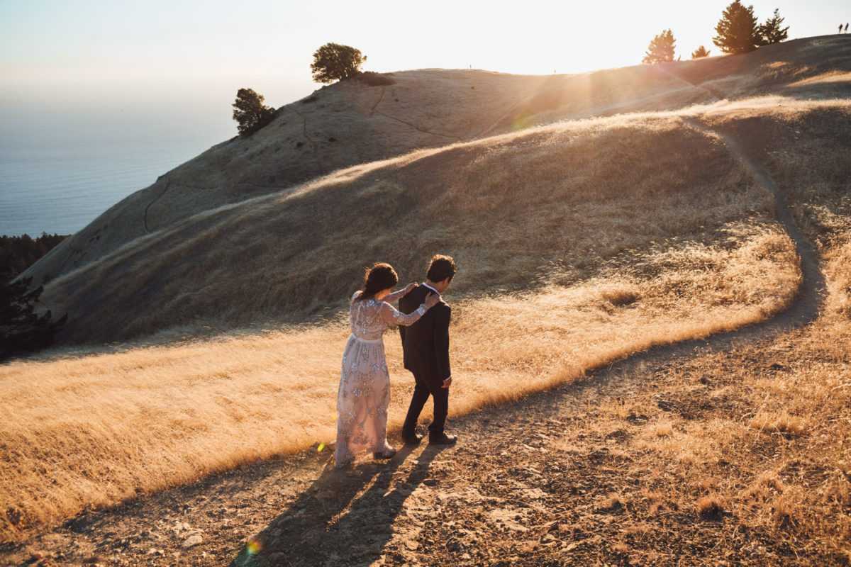mt tamalpais elopement photography (91)