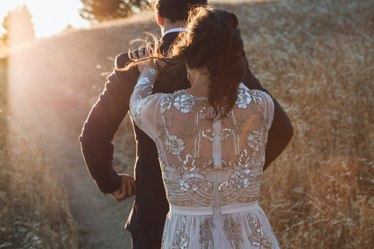 mt tamalpais elopement photography (92)