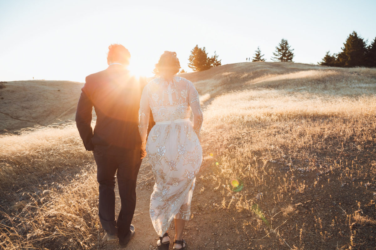 mt tamalpais elopement photography (93)