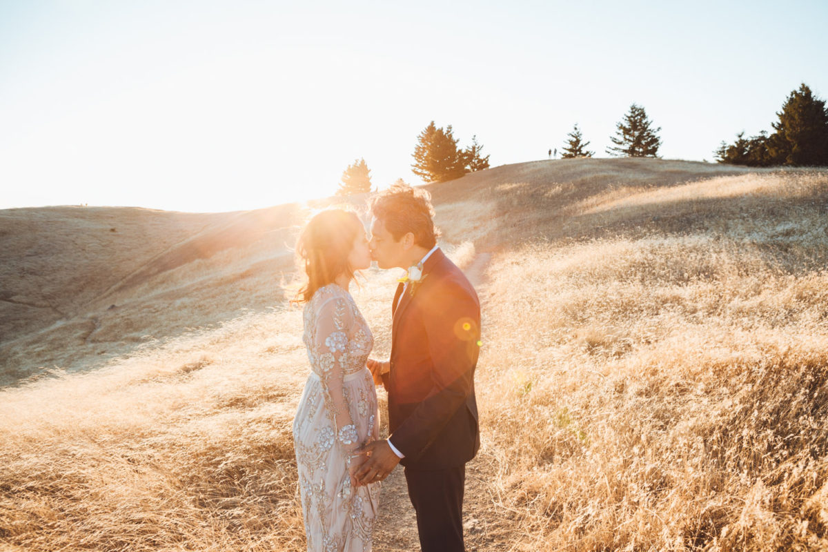 mt tamalpais elopement photography (94)