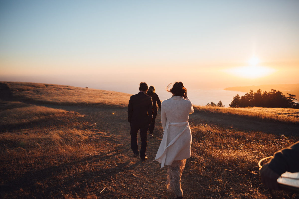 mt tamalpais elopement photography (96)