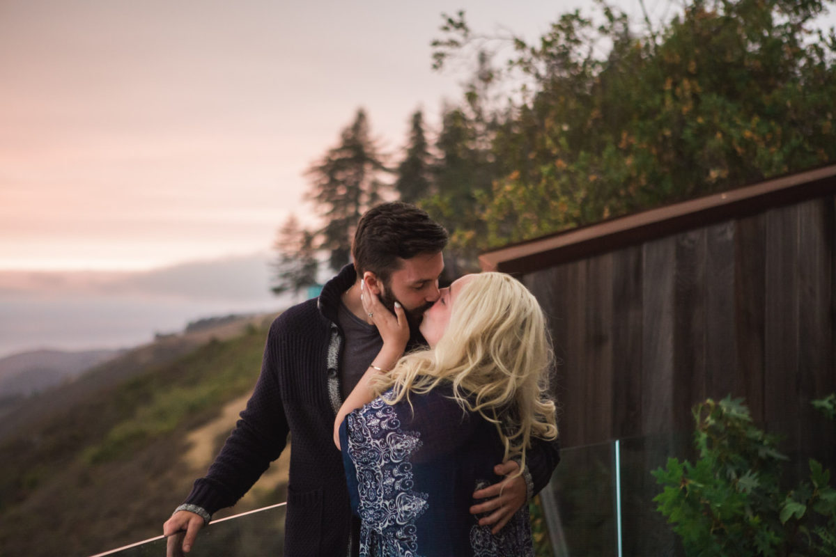proposal-photography-post-ranch-inn