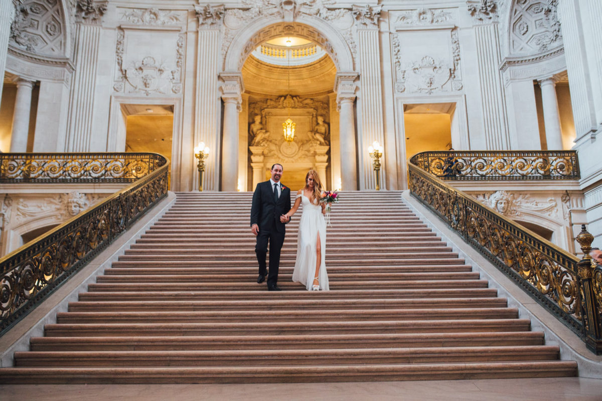 san-francisco-city-hall-elopement-photographer