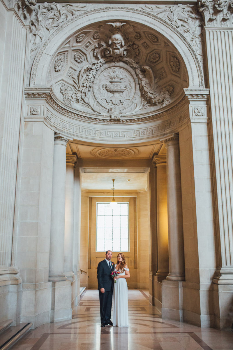 san-francisco-city-hall-elopement-photographer