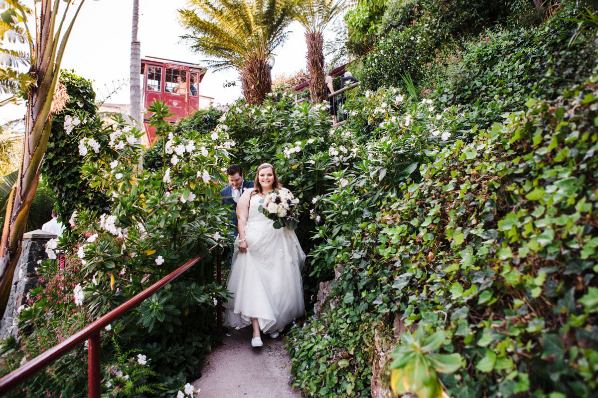 shadowbrook restaurant santa cruz wedding photographer