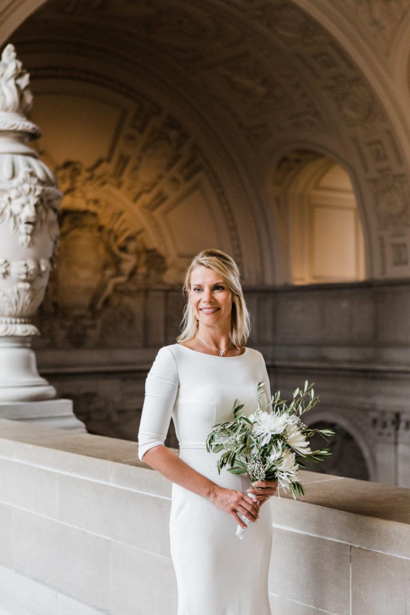 sf-city-hall-elopement-photographer