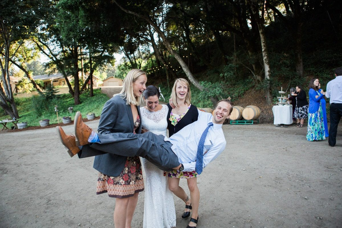 santa-cruz-wedding-photographer