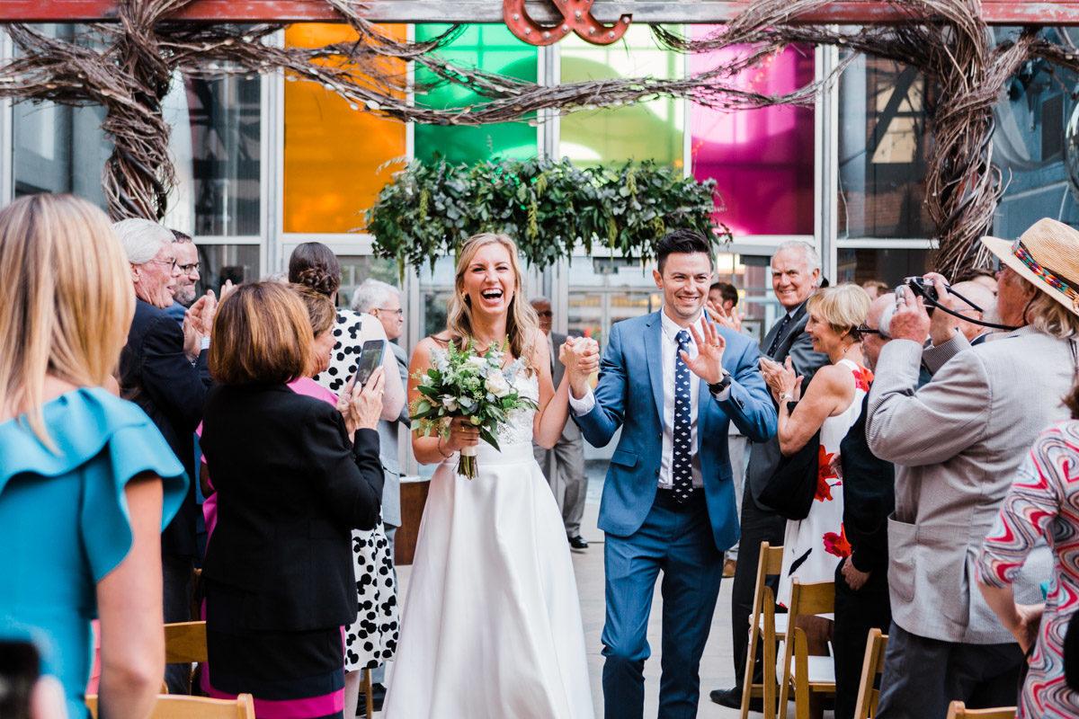 mah-santa-cruz-wedding-photographer