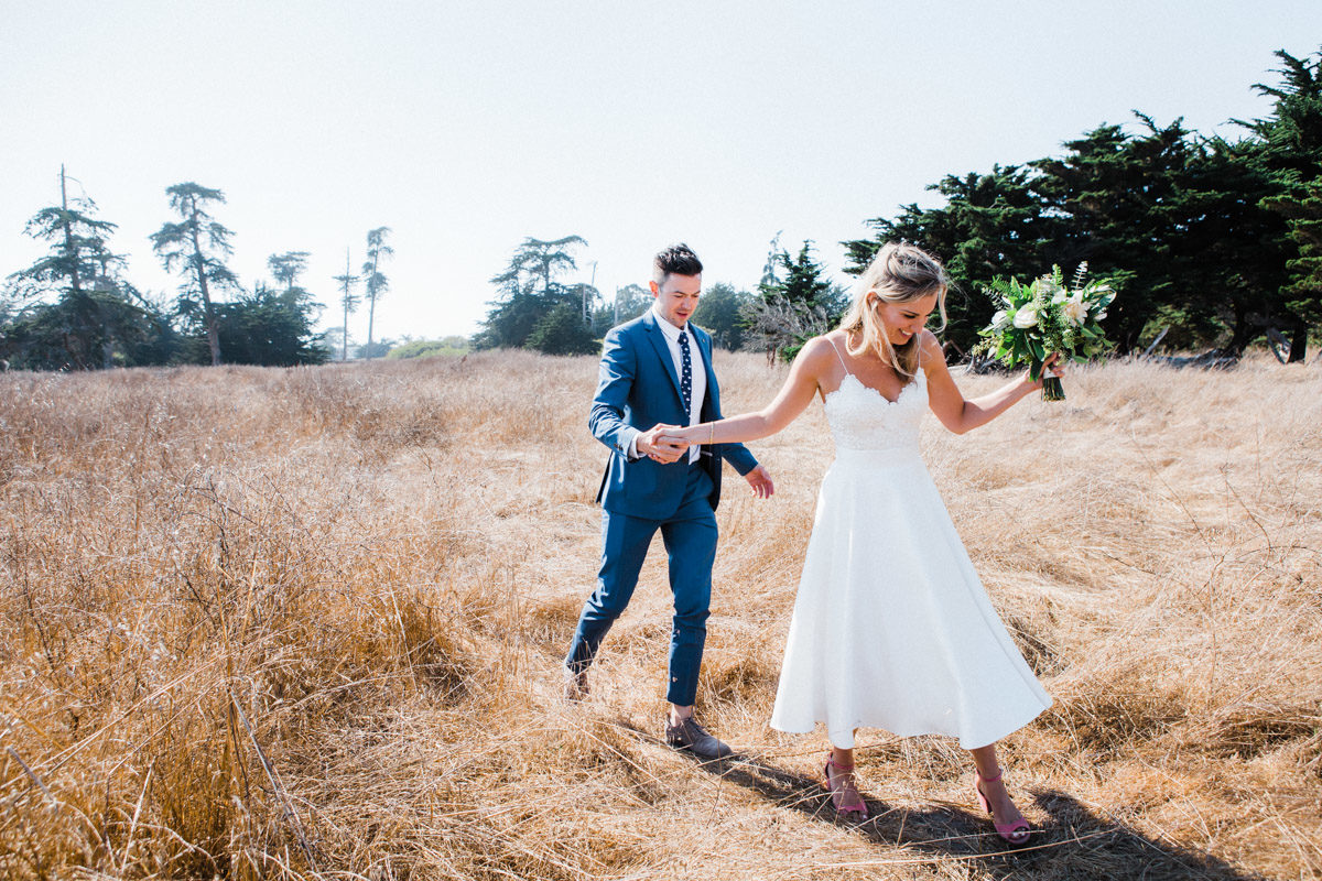 mah-santa-cruz-wedding-photographer