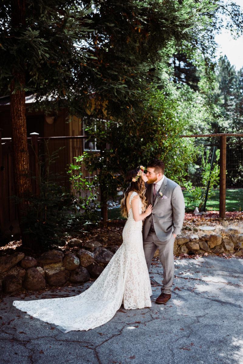 santa cruz wedding photographer felton guild