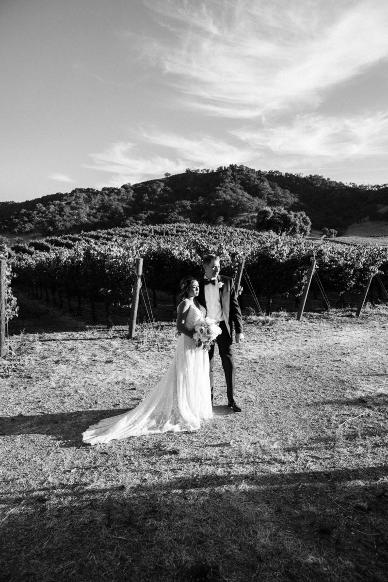 clos-lachance-winery-wedding