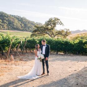 clos-lachance-winery-wedding