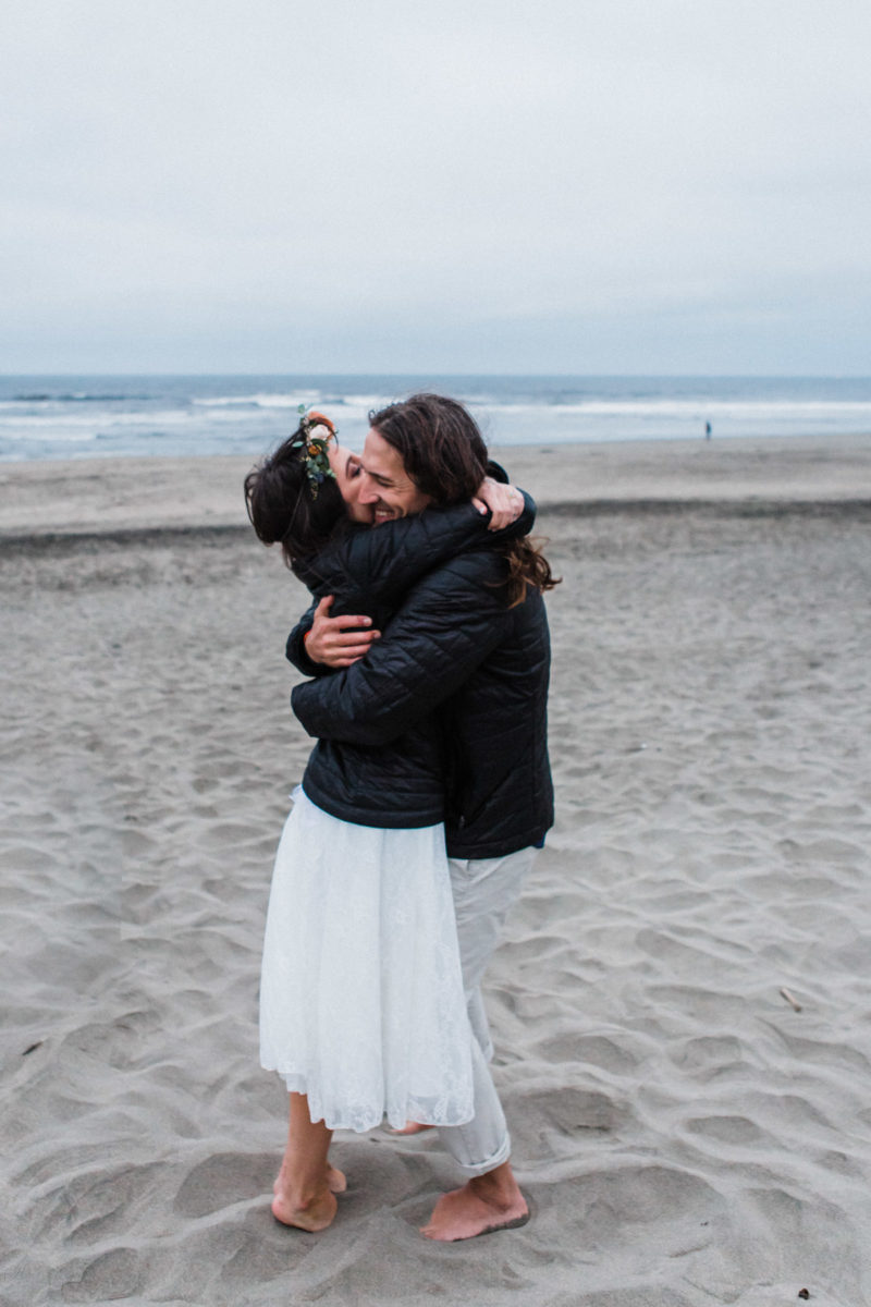 santa-cruz-elopement-photographer