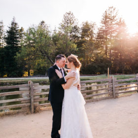 santa-cruz-wedding-photographer-roaring-camp
