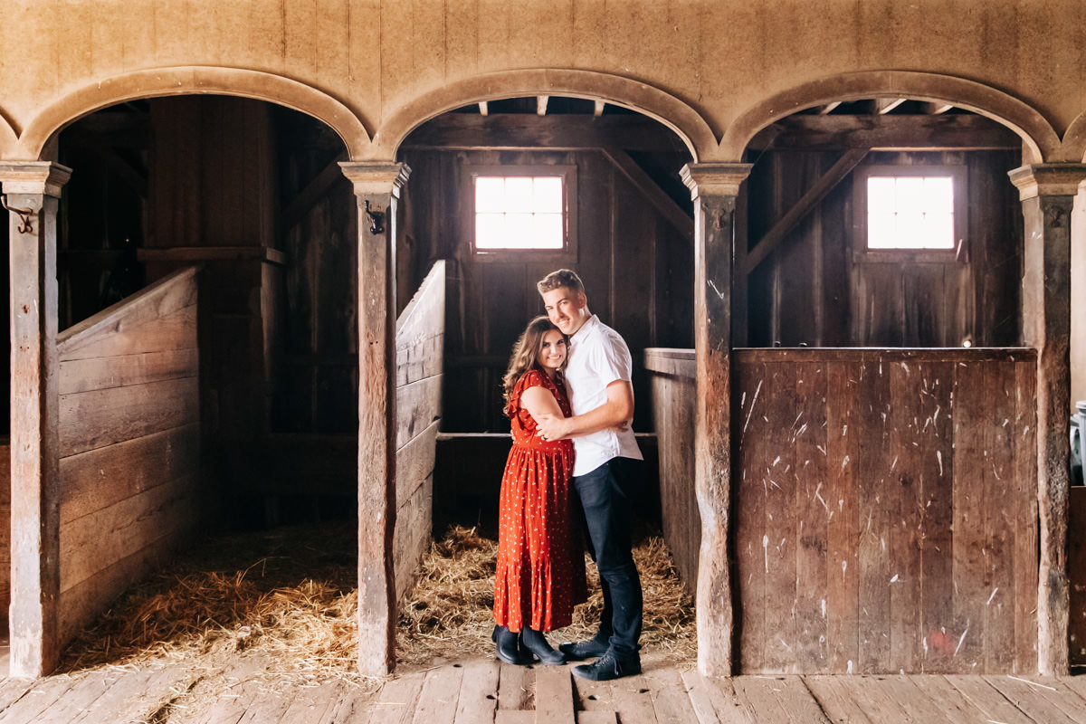 santa-cruz-engagement-session-wilder-ranch