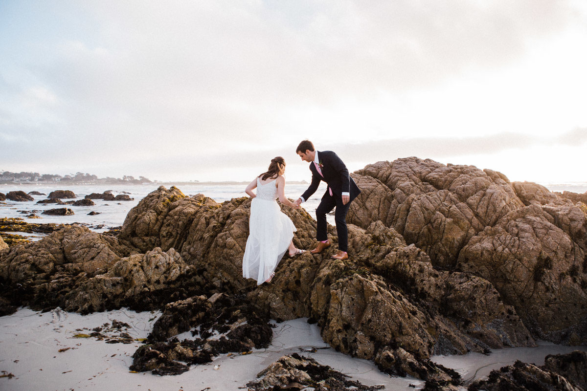 pebble-beach-wedding