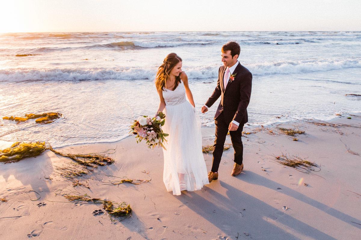 pebble-beach-wedding