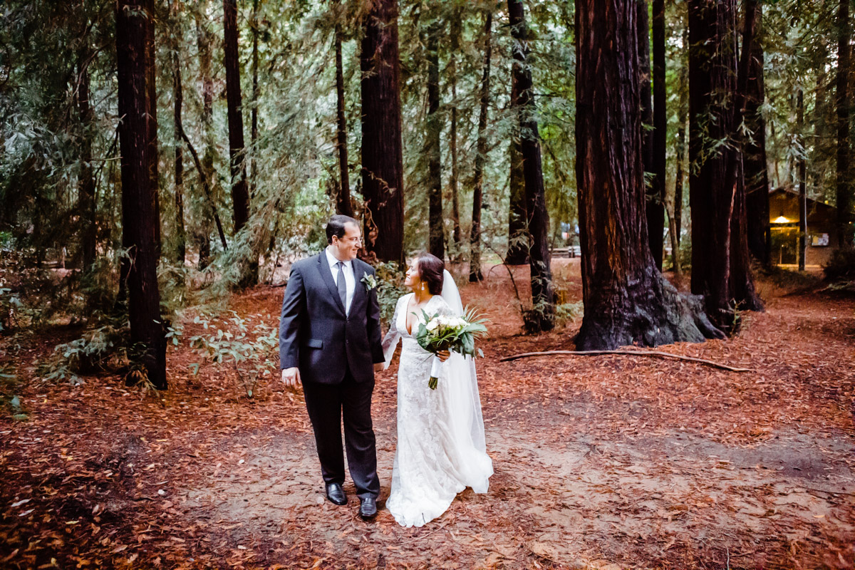 big-sur-elopement-photographer