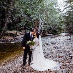 river-forest-big-sur-elopement-photographer