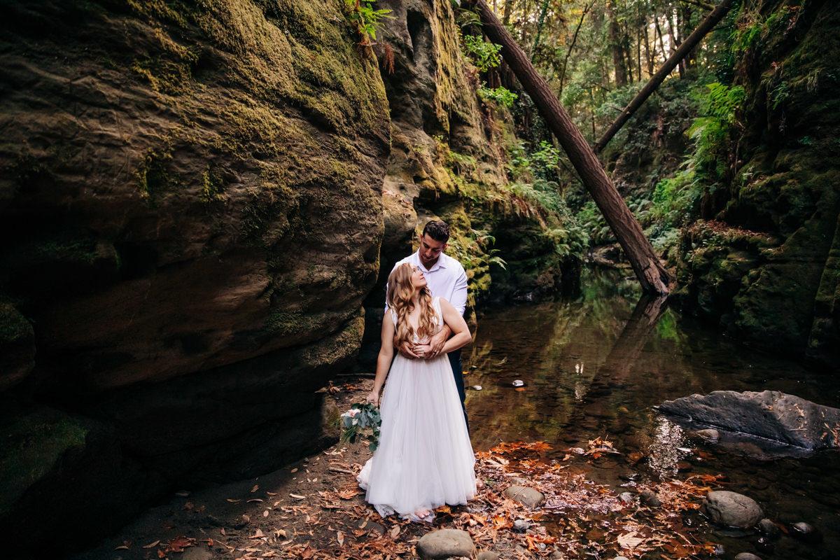 santa-cruz-elopement-photographer