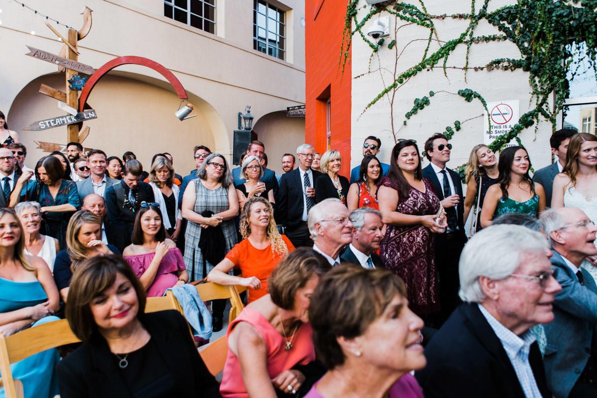 santa-cruz-mah-wedding