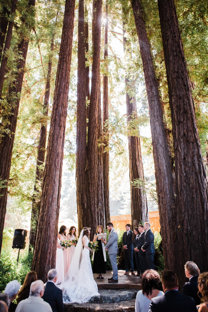 felton-guild-wedding