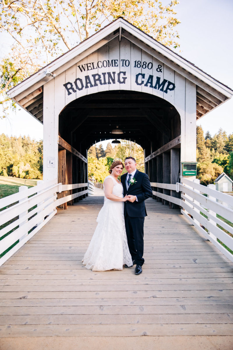 roaring-camp-wedding