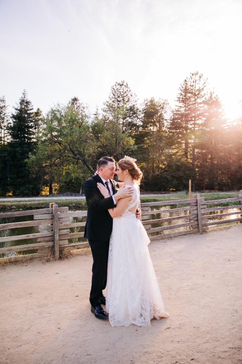 roaring-camp-wedding