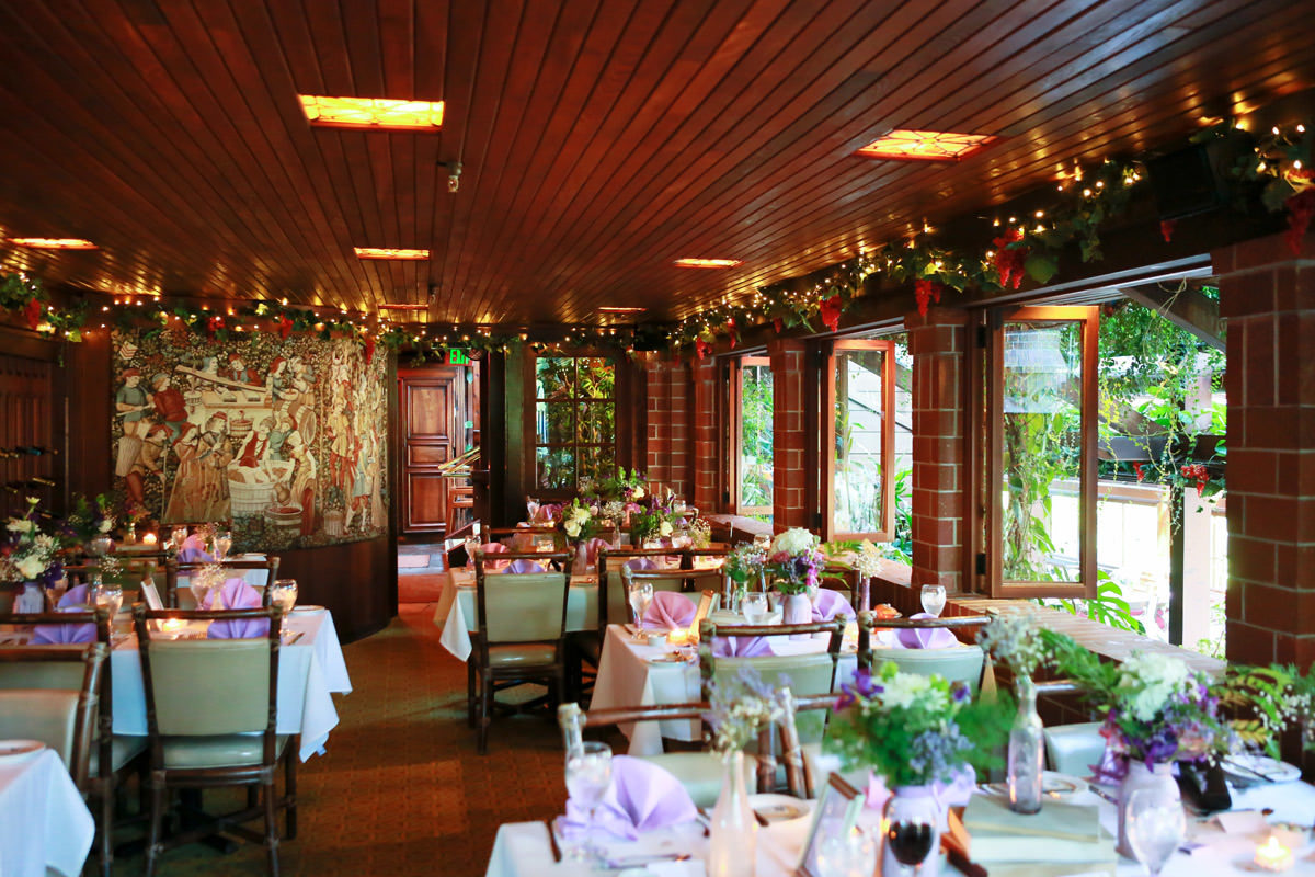 shadowbrook-restaurant-wedding-capitola