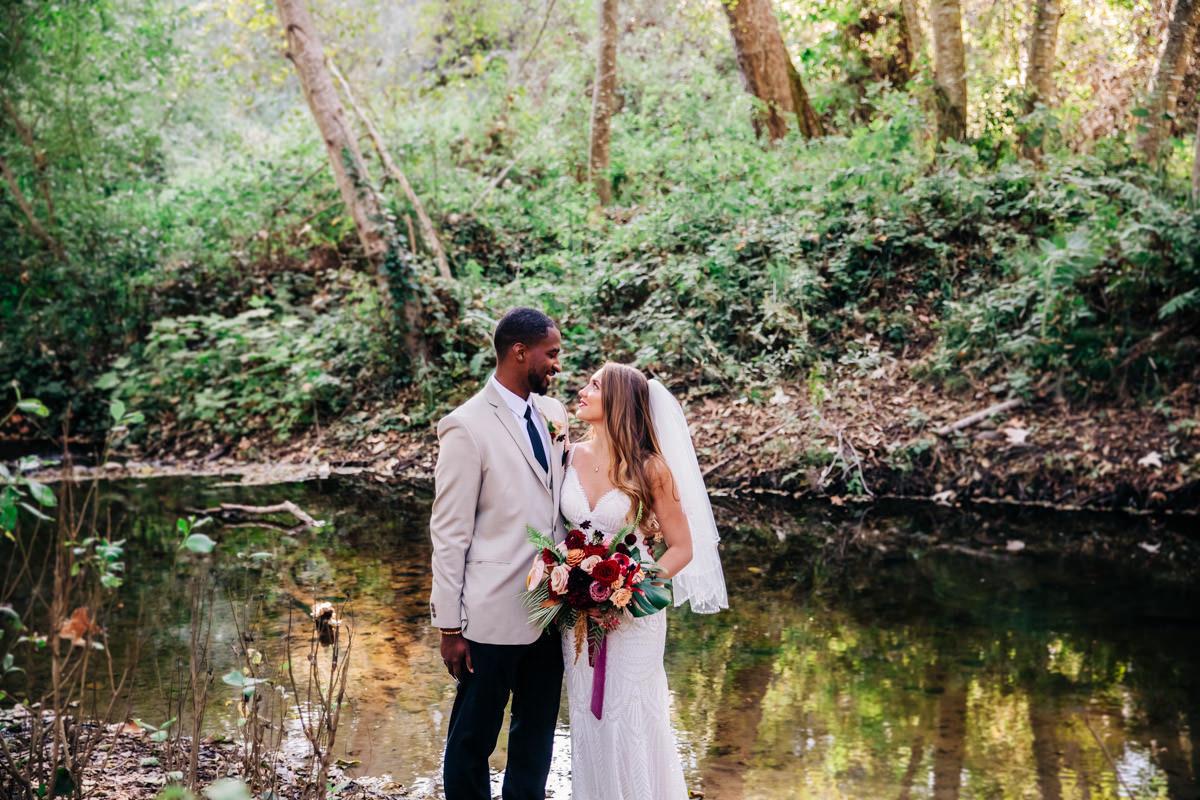 aptos-county-park-wedding