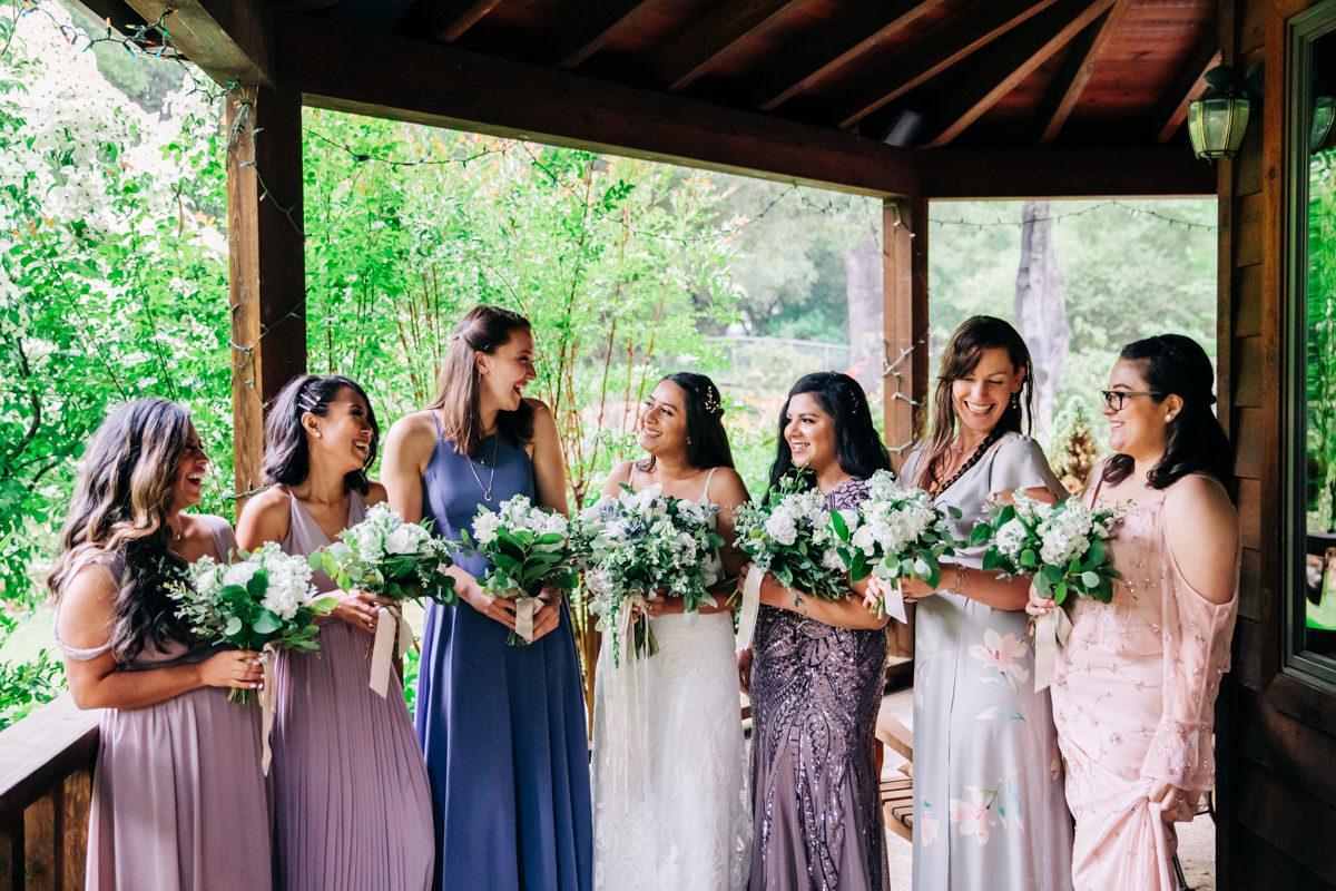 santa-cruz-wedding-venues