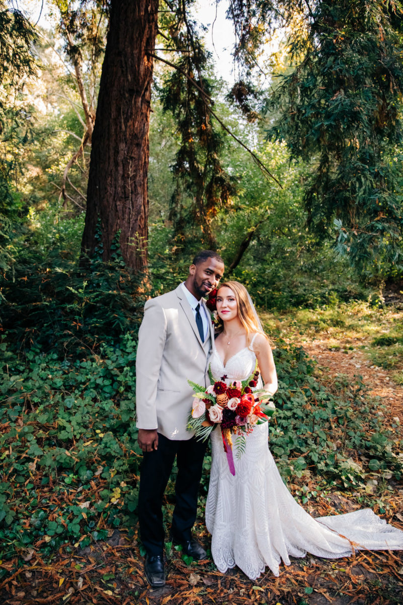 aptos-county-park-wedding