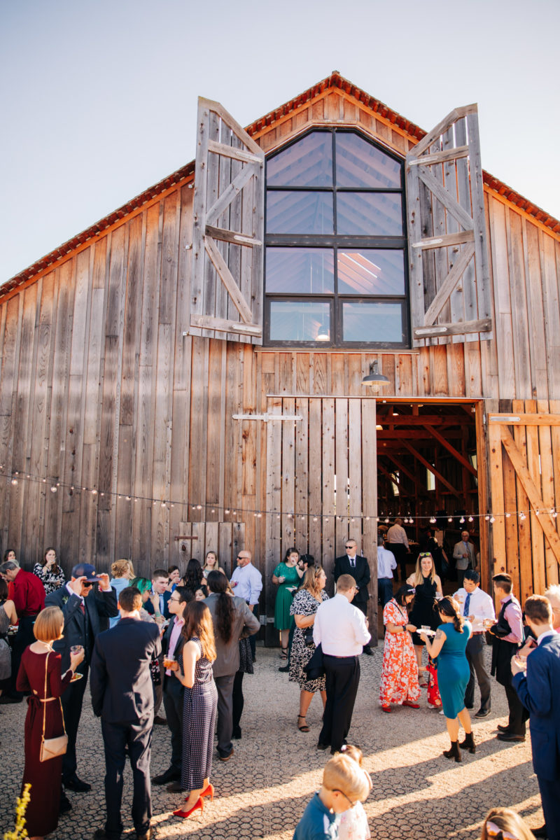 ucsc-hay-barn-wedding