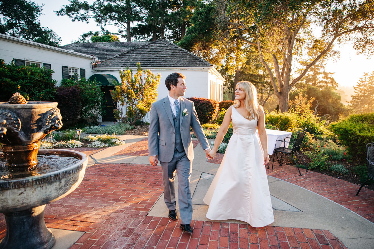 santa-cruz-wedding-hollins-house