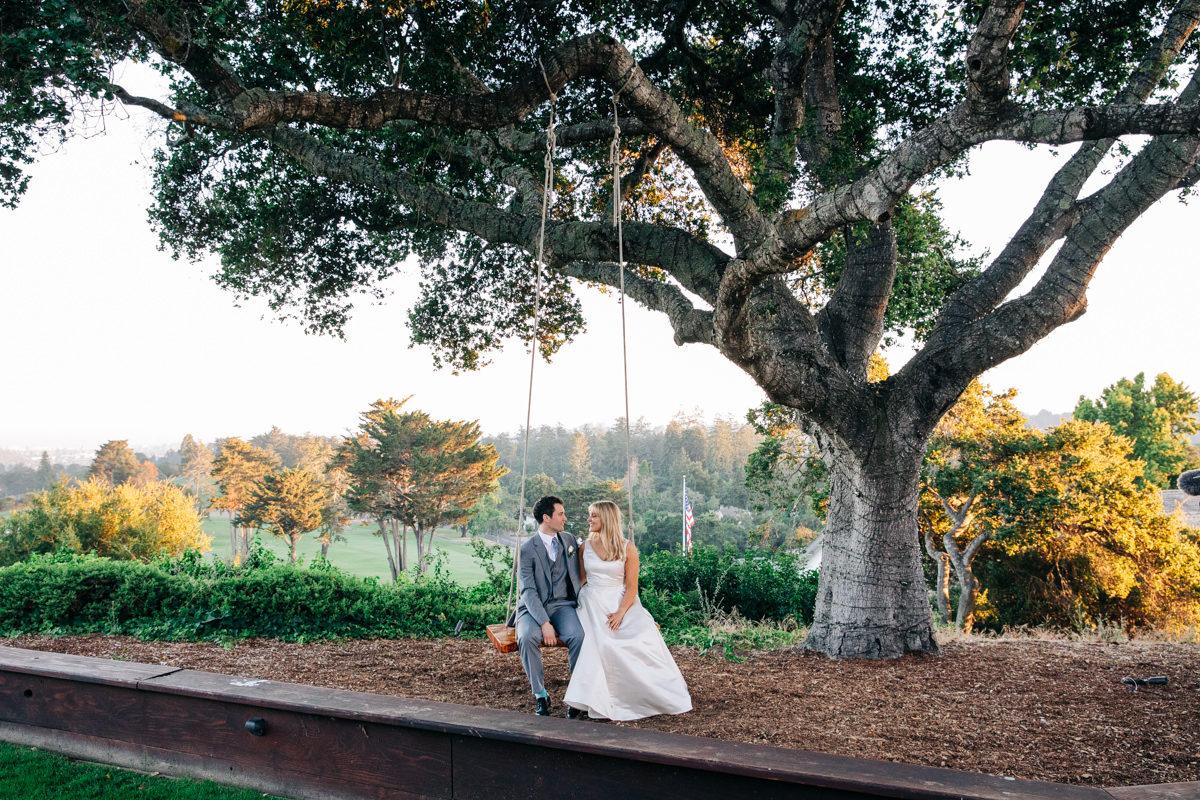santa-cruz-wedding-hollins-house