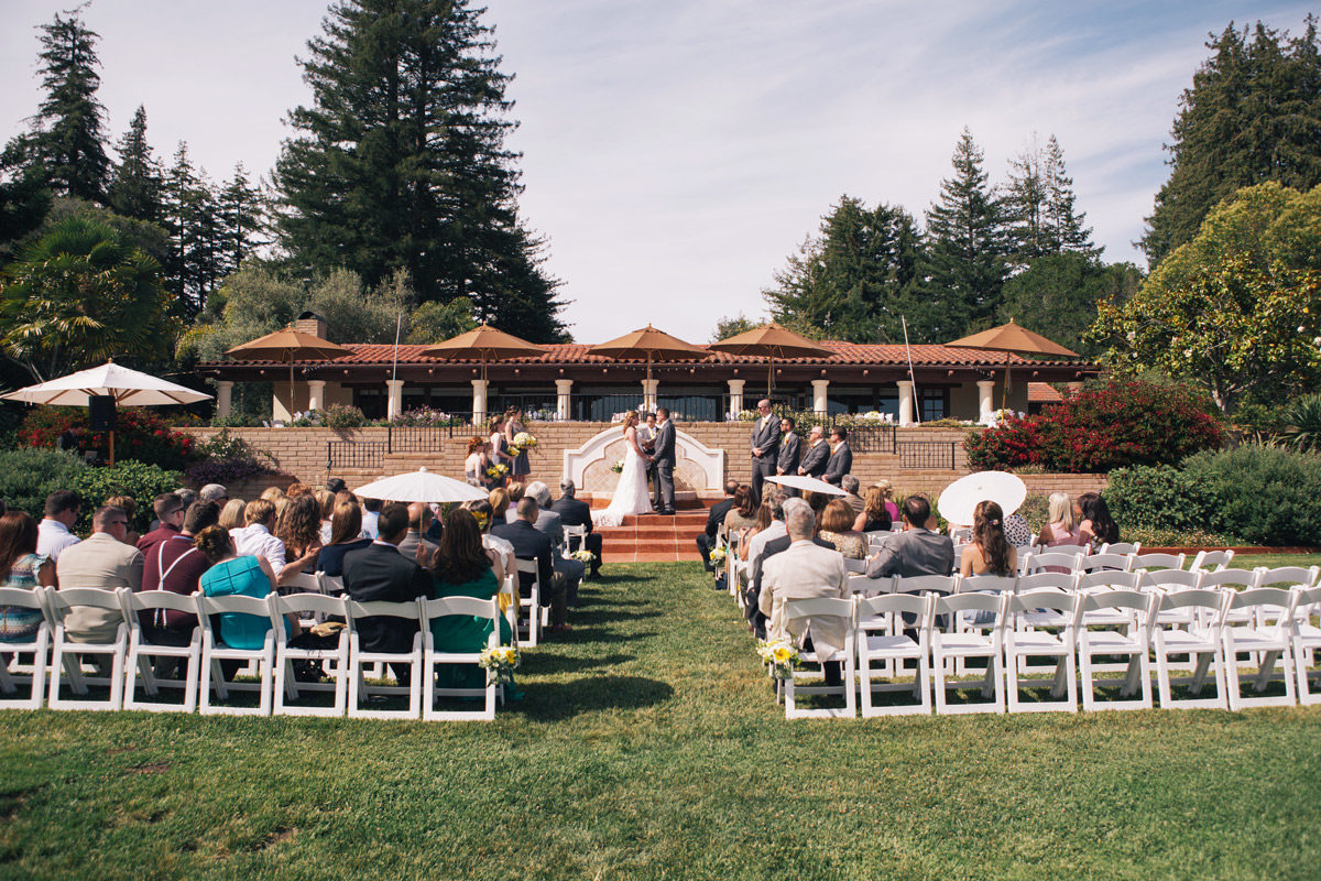 kennolyn-hilltop-hacienda-wedding