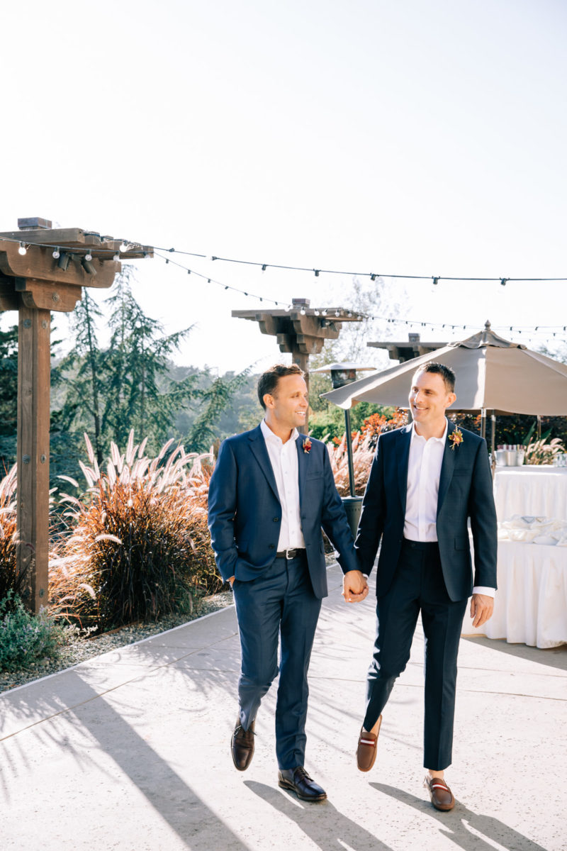 chaminade-wedding-santa-cruz