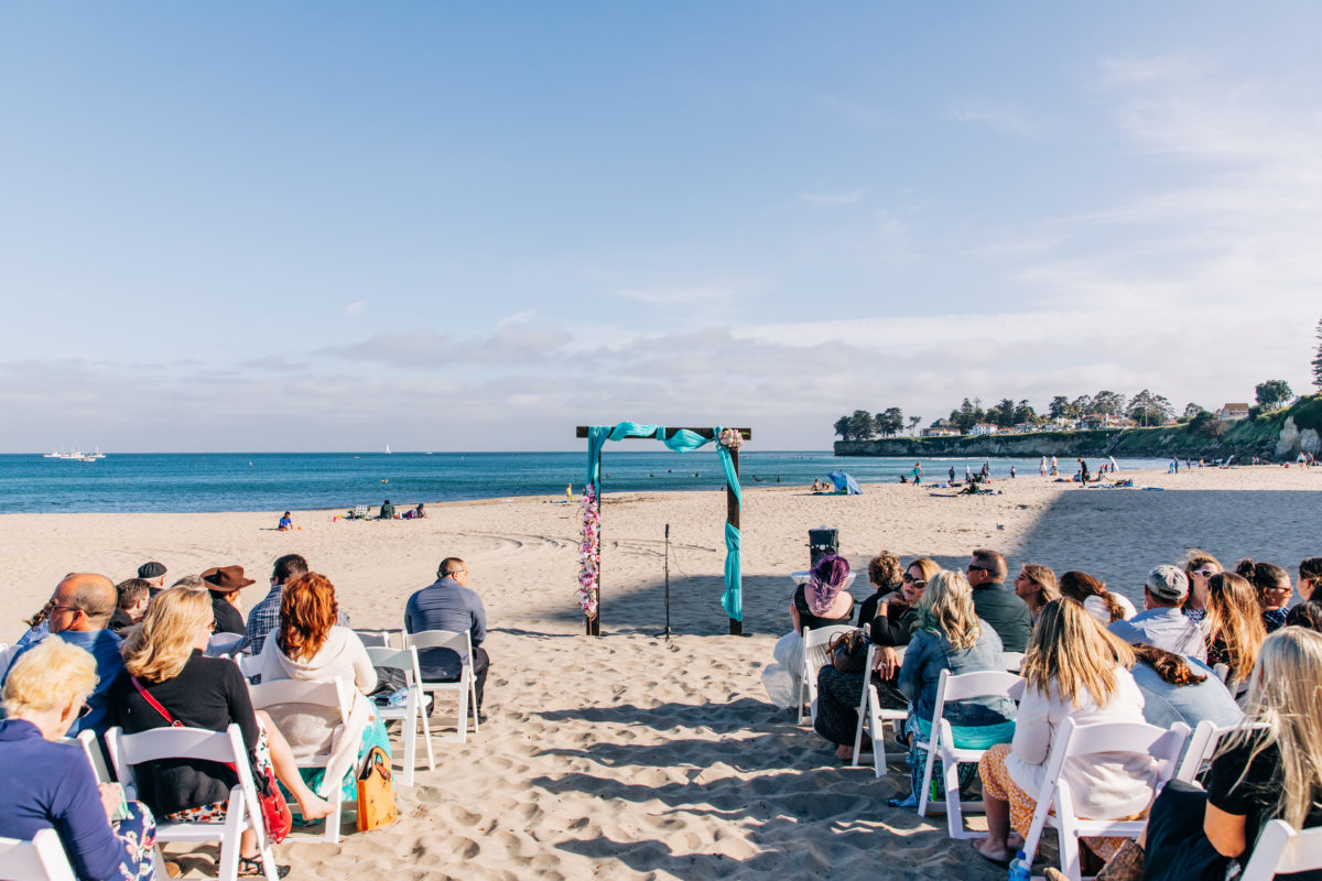 dream-inn-santa-cruz-wedding