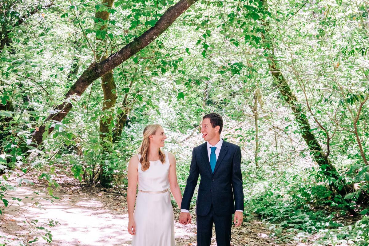 highlands-park-wedding