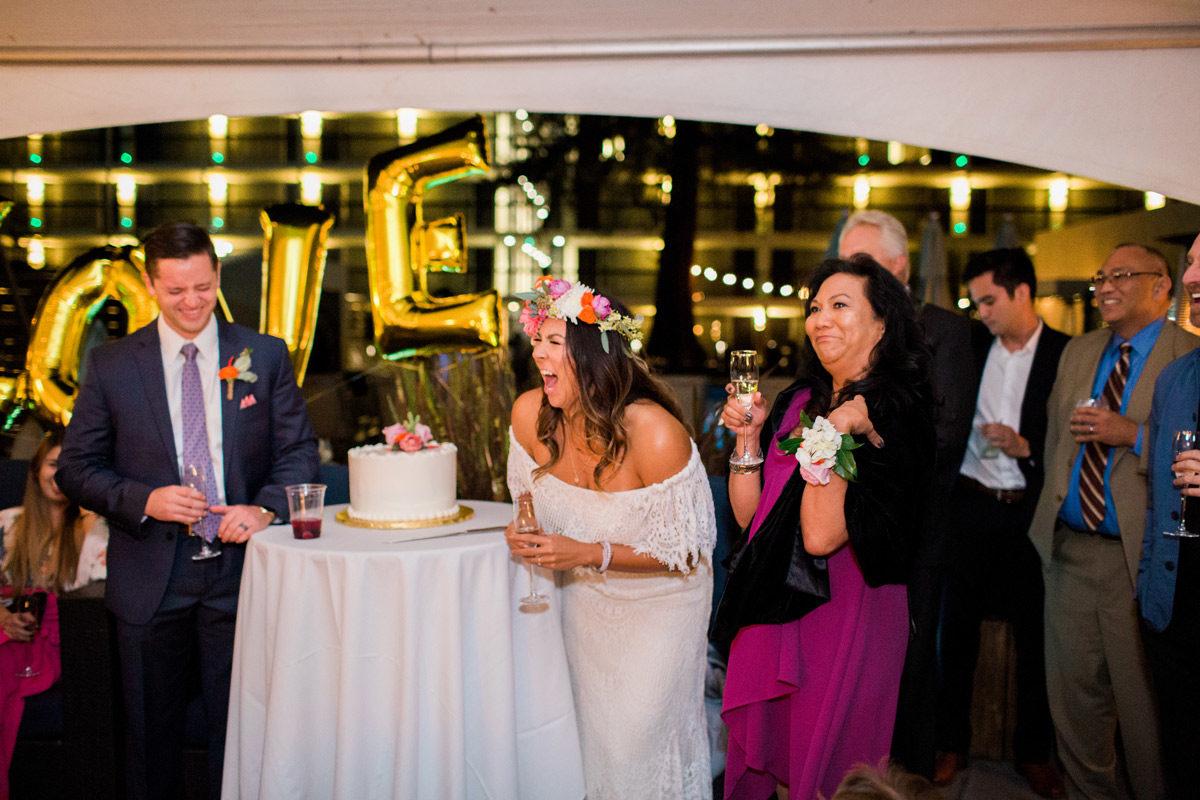 santa-cruz-wedding-hotel-paradox