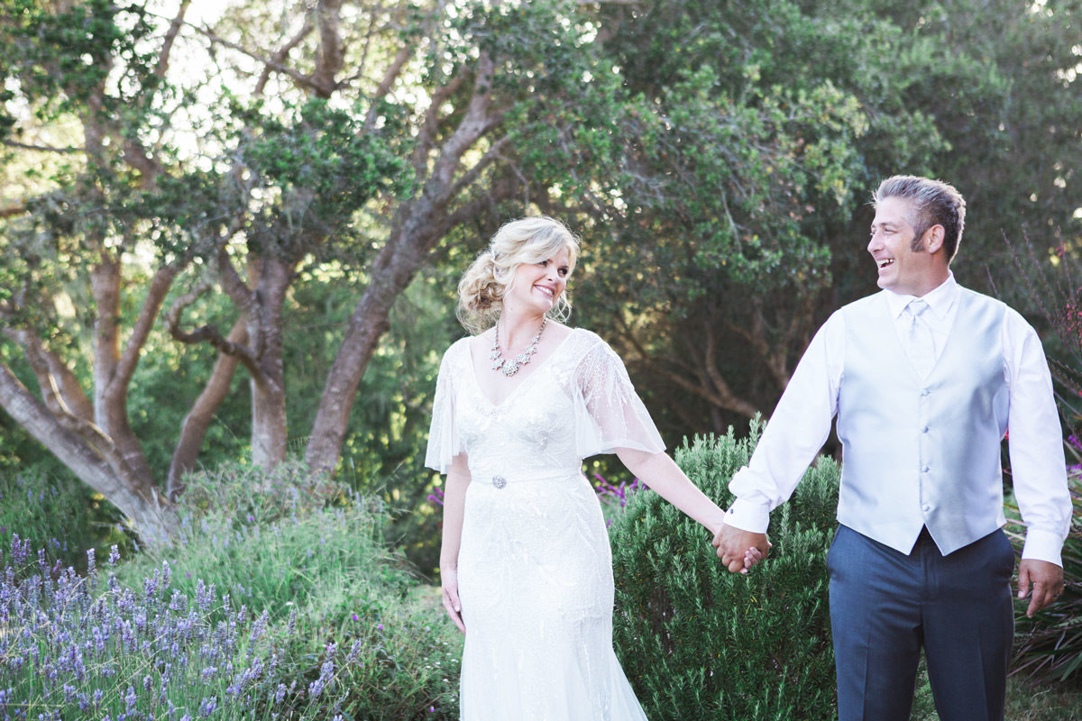 sesnon-house-wedding