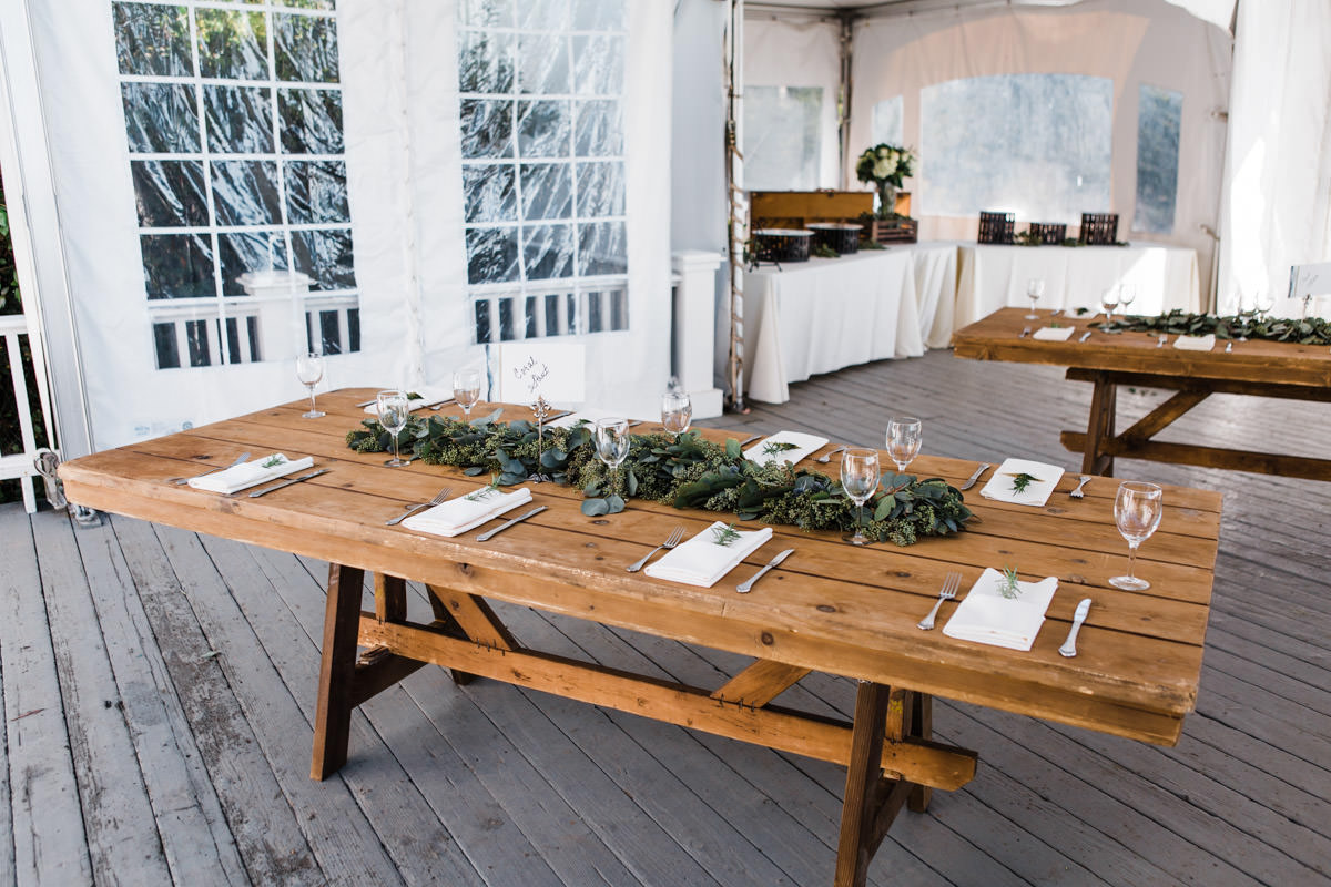 monarch-cove-inn-wedding