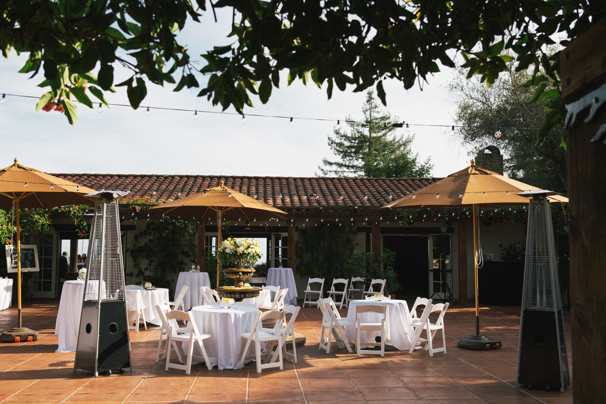 kennolyn-hilltop-hacienda-wedding